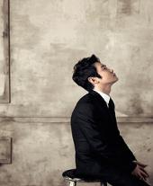 임동혁 피아노 리사이틀 - 전주