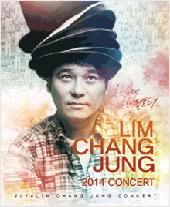 2014 임창정 전국 투어 콘서트-전주