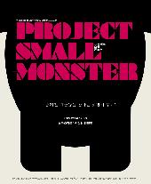 프로젝트 스몰 몬스터 : 첫번째 스테이지